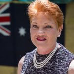 One Nation's Pauline Hanson says families of immigrants who break the law should be deported along with those committing the crimes