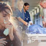 Flu outbreak across America—really?