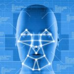 Australian government could allow private firms to buy access to facial recognition data