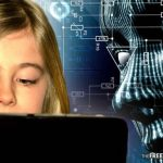 7yo Girl Sexually Groomed Online by AI Robot that Knew She Was a Child