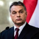 Our politicians of the year 2017: Viktor Orban and Beata Szydło, defenders of Europe