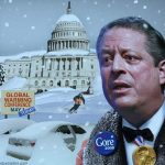 Al Gore's 10 Global Warming Predictions, 12 Years Later — None Happened!
