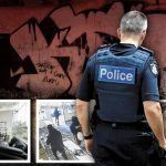 African Gangs: the Plague Upon Melbourne, Australia