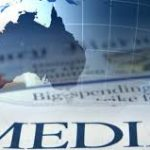 The Continuing Bias of the Mainstream Media Threatens Australia