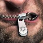 It's Time to Drop the Jew Taboo