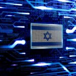 Israel's Takeover Of The Internet