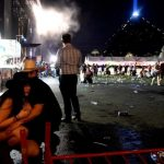 How Billions Were Fooled by the Las Vegas Shooting