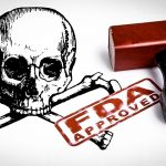 Why the FDA should be charged with murder