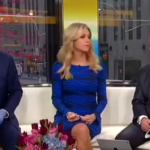 Brian Kilmeade Says Flu Shot Is Not For Him Or His Daughters