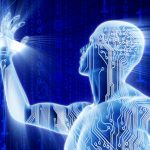Transhumanism: infected and hijacked by artificial dead intelligences