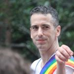 CNN Touts Dan Savage Study: 'Cuckolding Can Be Positive for Some Couples'