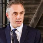 Jordan Peterson urges parents to fight radical sex ed: It's 'a form of indoctrination'