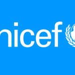 UNICEF produced child pornography from the basement of its offices in Brussels