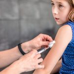 Urgent Action Required: Stop Forced HPV Vaccines for Florida's Kids