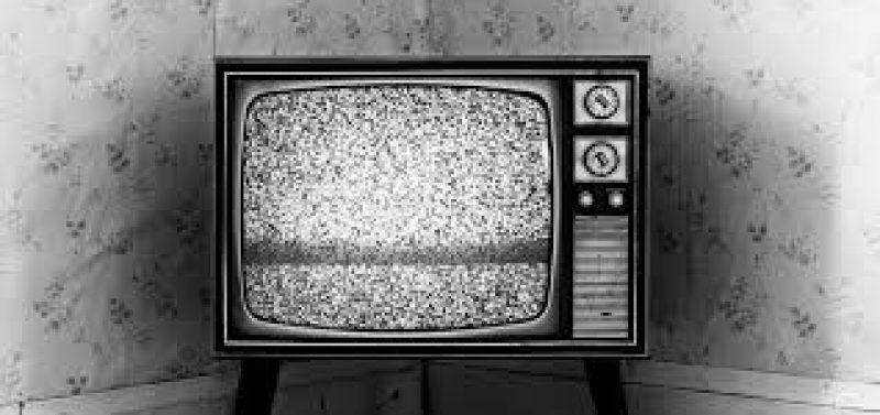 """Night-Watch 7: Adam & Jim West, """"Staged Reality"""""""