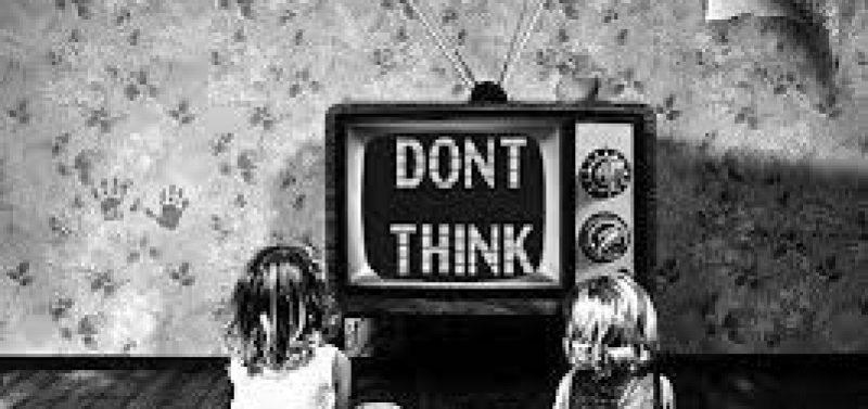 "Night-Watch 6: Adam & Jim West, ""Don't Be Wicked"""