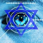 """Brendon O'Connell – """"The Talpiot Program / The Key to Understanding Israel's Power"""""""