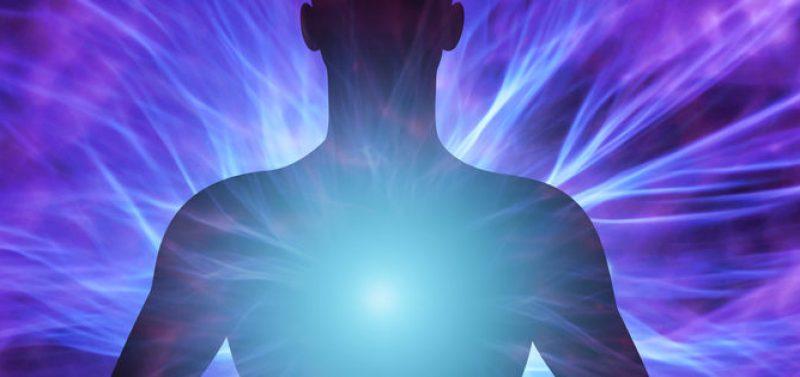 Bio-Spiritual Harvesting