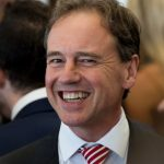 "Health Minister Greg Hunt ""Big Pharma's Yes Man"""