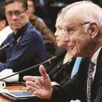 US expert claims Sanofi ignored warning on vaccine