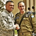 Top US General Says American Troops Should be Prepared to Die—for ISRAEL