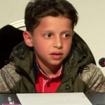 No Attack, No Victims, No Chem Weapons: Douma Witnesses Speak at OPCW Briefing at the Hague