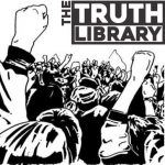 "Night-Watch 10: Adam & Bernie, ""Truth Library"""