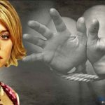 Media Silent as Allison Mack's Arrest Exposes Child Trafficking For Billionaire-Backed Sex Slave Ring