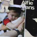 State Mandated Death For Alfie