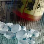 The US government colludes in Mass Deaths by Opioids