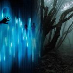 EVP can lead to Schizophrenia like Condition