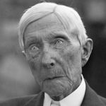How Rockefeller Destroyed Natural Cures to Found Big Pharma