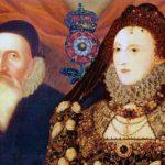John Dee & the Magical Origins of the British Empire