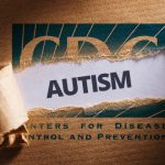 The big vaccine-autism lie