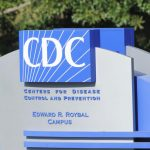 BOMBSHELL: Corrupt CDC diverted $3 million in taxpayer money to radical left-wing causes having NOTHING to do with science