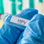 Cervical Cancer Increases Since HPV Vaccines, Per Swedish Study