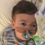 ANALYSIS: Alfie Evans was executed by lethal injection; Alder Hey hospital steeped in horrifying history of organ harvesting from babies