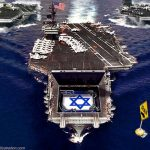 The REAL Middle East Nuclear Threat