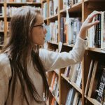 School Libraries Have Become Indoctrination Hubs