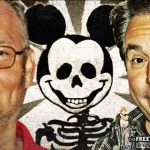 As Disney/ABC Fires Roseanne for Racism, They Have No Problem Hiring CONVICTED Pedophiles