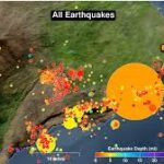 Evidence Grows that Hawaii Volcanic Eruption Caused by Puna Geothermal Venture