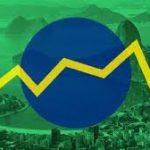"South America's ""Made in USA"" Growing Crises. Economic Destabilization of Brazil, Argentina and Venezuela"