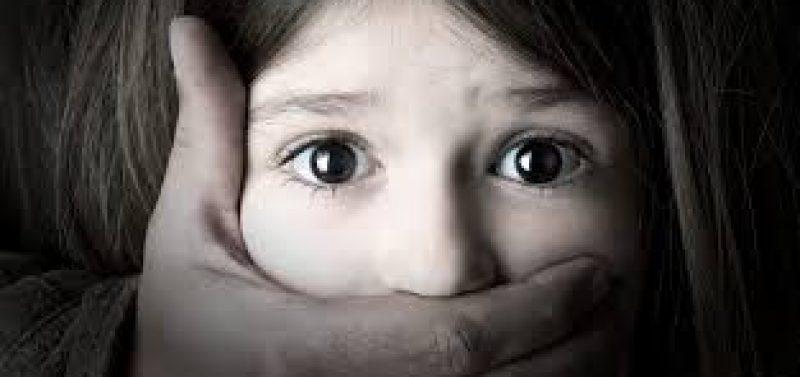 The Attacks on Survivors of Child Trafficking With Focus on Australian Survivor Fiona Barnett