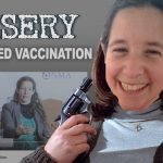 Dorit Reiss on Bringing Italy's Criminal Vaccination Laws to the U.S.A.