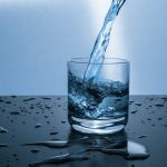 10 Scary Facts About Fluoride In Our Drinking Water (Video)