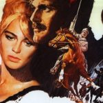 Untold Tales: The Years Before the Bolshevik Revolution and Communism at the Movies