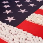 Government-Pharma collusion in mass deaths by opioids