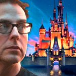 Disney Director Fired: Are They Worried About Being Scrutinized For Complicity With Pedophilia?