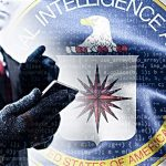 Washington Post-CIA connections: back to basics