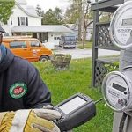Evidence is UNDENIABLE: Smart meters cause massive changes to the heart